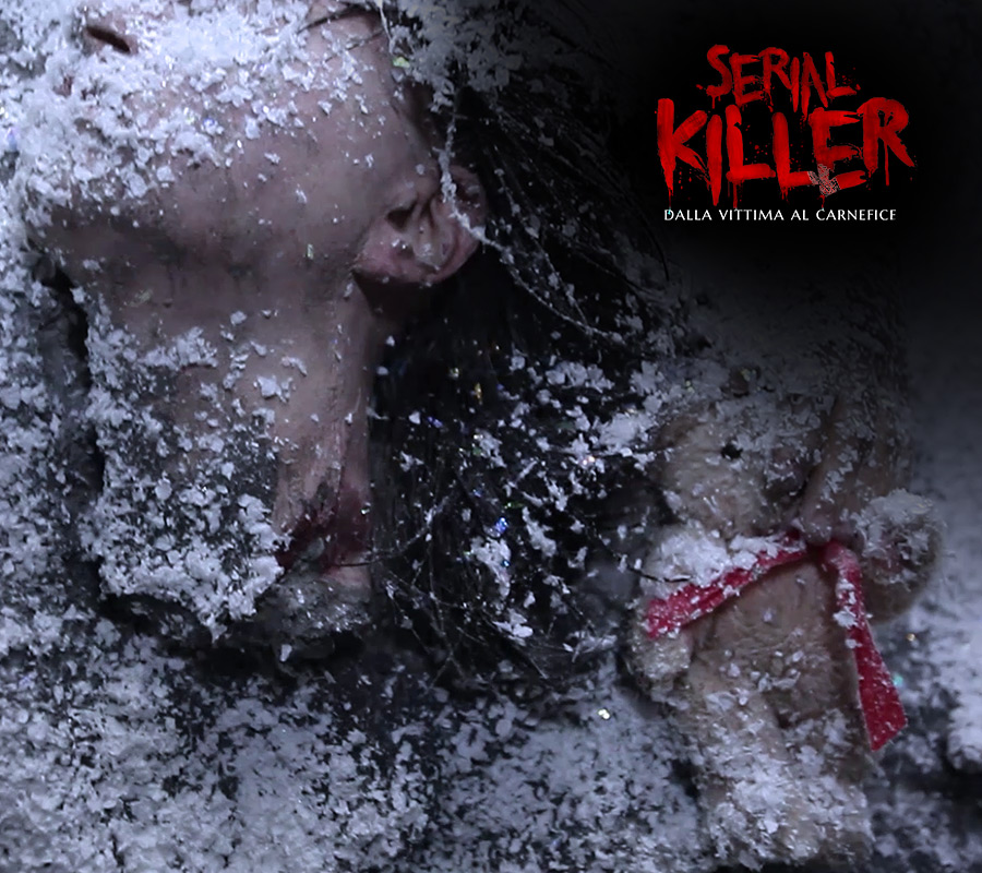mostra serial killer veneto panama - photo#11